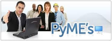 Pymeimagen I